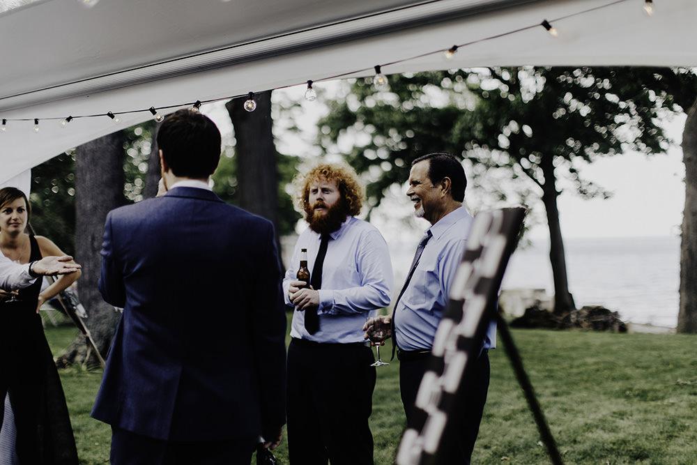 lake-erie-airbnb-backyard-wedding-cleveland-ohio-050
