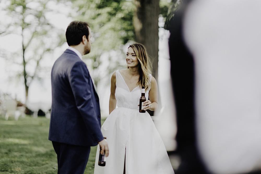lake-erie-airbnb-backyard-wedding-cleveland-ohio-052