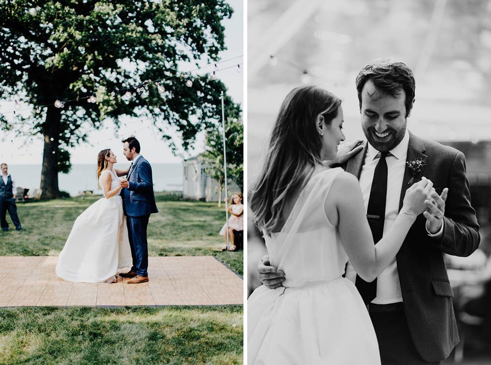 lake-erie-airbnb-backyard-wedding-cleveland-ohio-055