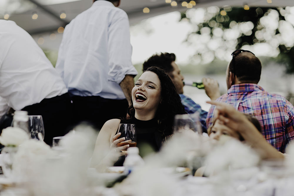 lake-erie-airbnb-backyard-wedding-cleveland-ohio-062