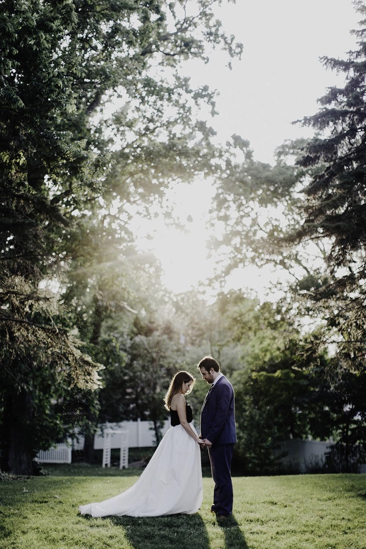 lake-erie-airbnb-backyard-wedding-cleveland-ohio-066