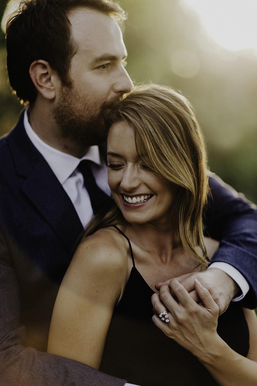 lake-erie-airbnb-backyard-wedding-cleveland-ohio-069