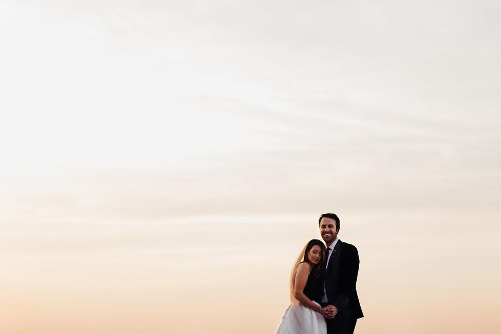 lake-erie-airbnb-backyard-wedding-cleveland-ohio-075