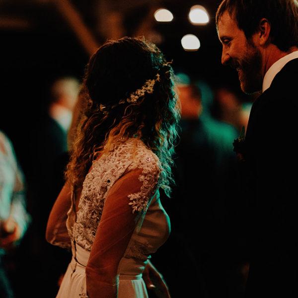 boho-wedding-lake-raystown-campground-wedding-entriken-pennslyvania