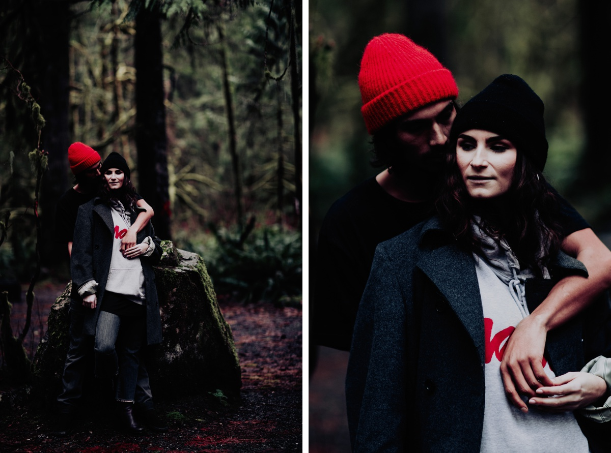 Wenatchee-national-forest-engagement-session-photographer-003.jpg