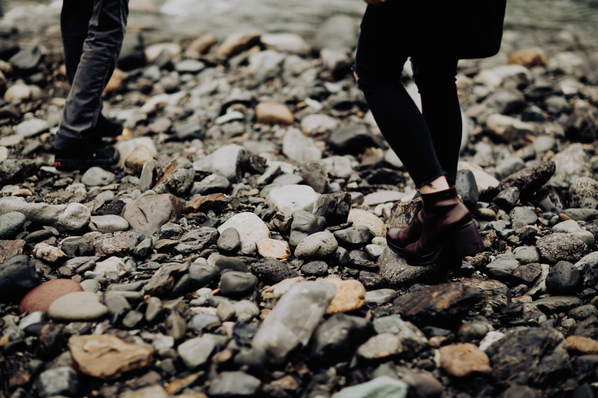 Wenatchee-national-forest-engagement-session-photographer-018.jpg