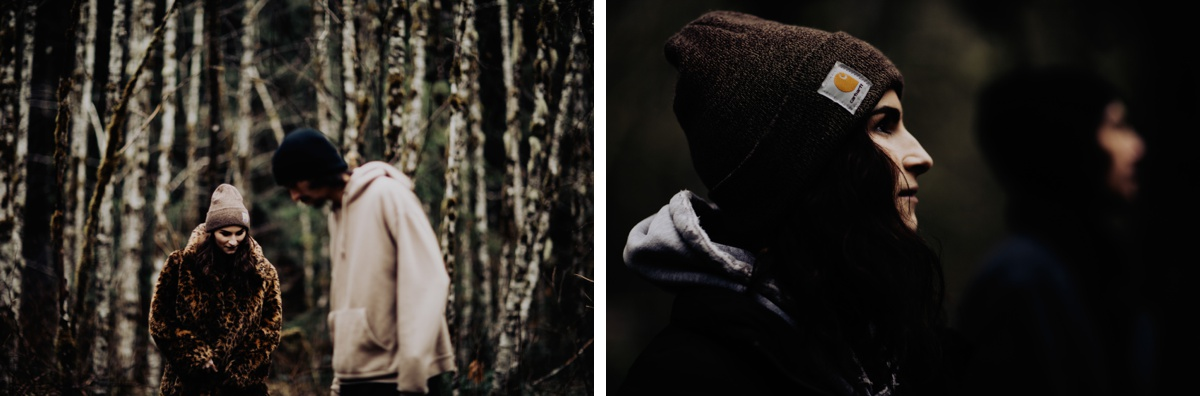 Wenatchee-national-forest-engagement-session-photographer-025.jpg