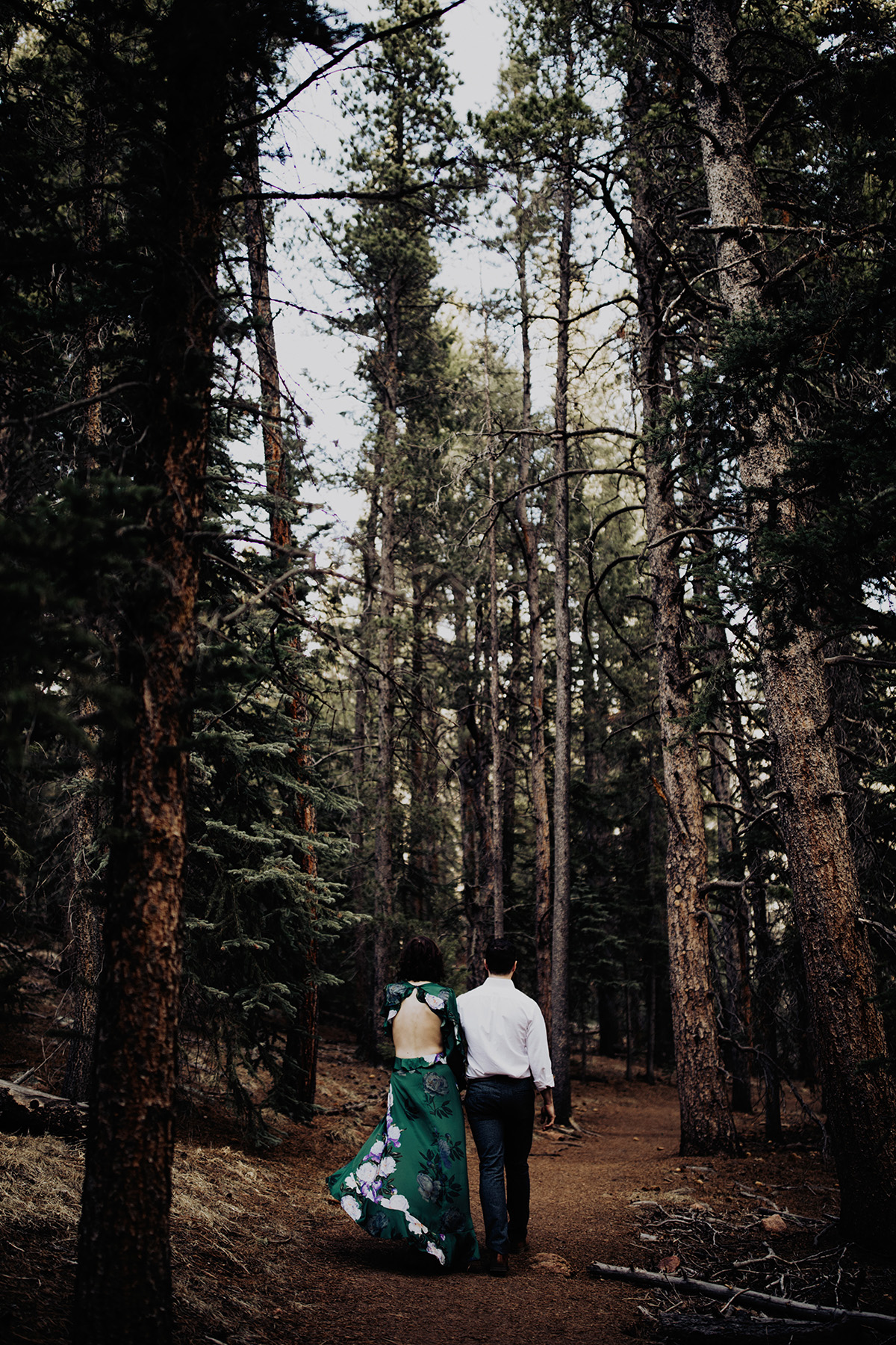 colorado-wedding-photographer-stauton-state-park-engagement-session-Sheena-Jared-001.jpg