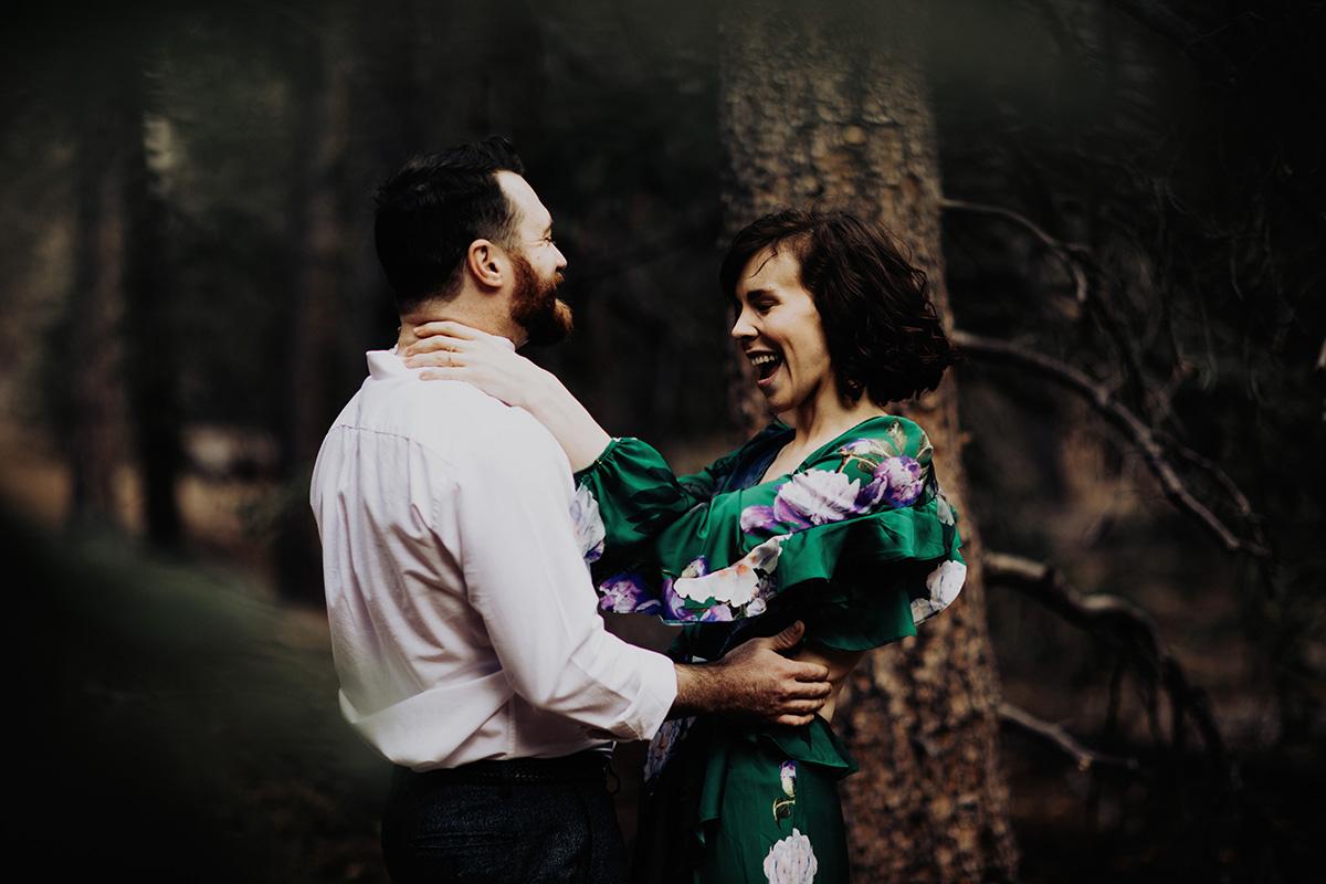 colorado-wedding-photographer-stauton-state-park-engagement-session-Sheena-Jared-005.jpg