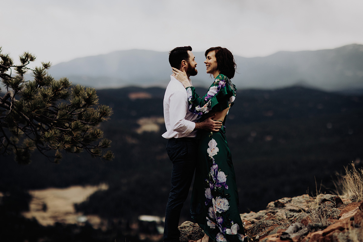 colorado-wedding-photographer-stauton-state-park-engagement-session-Sheena-Jared-016.jpg