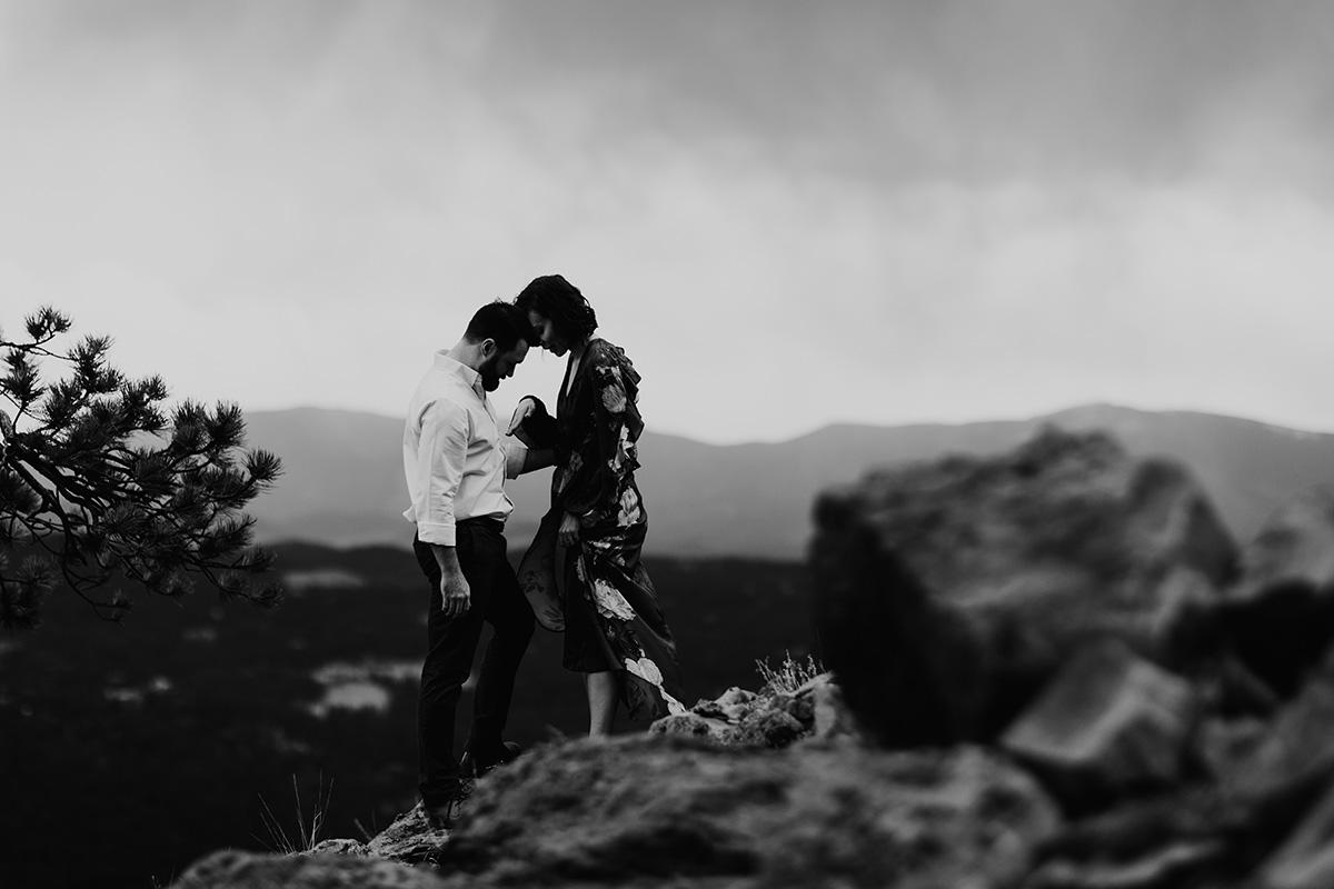 colorado-wedding-photographer-stauton-state-park-engagement-session-Sheena-Jared-018.jpg