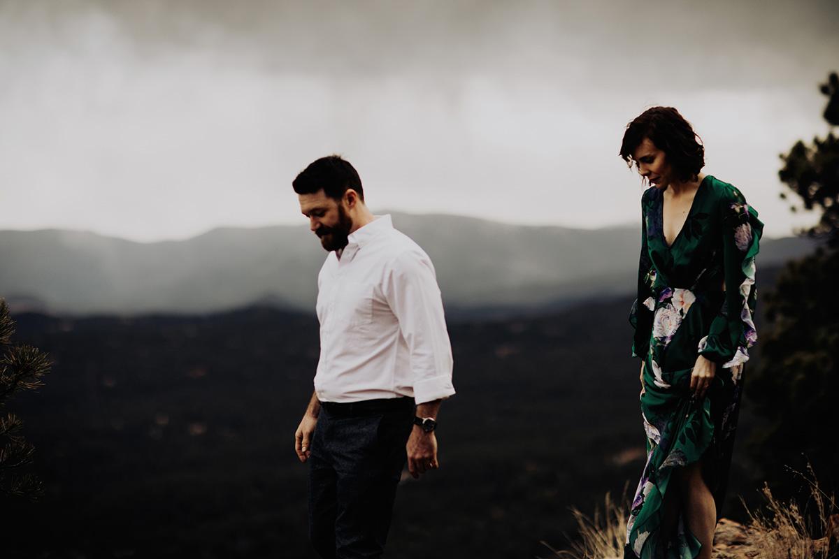 colorado-wedding-photographer-stauton-state-park-engagement-session-Sheena-Jared-020.jpg