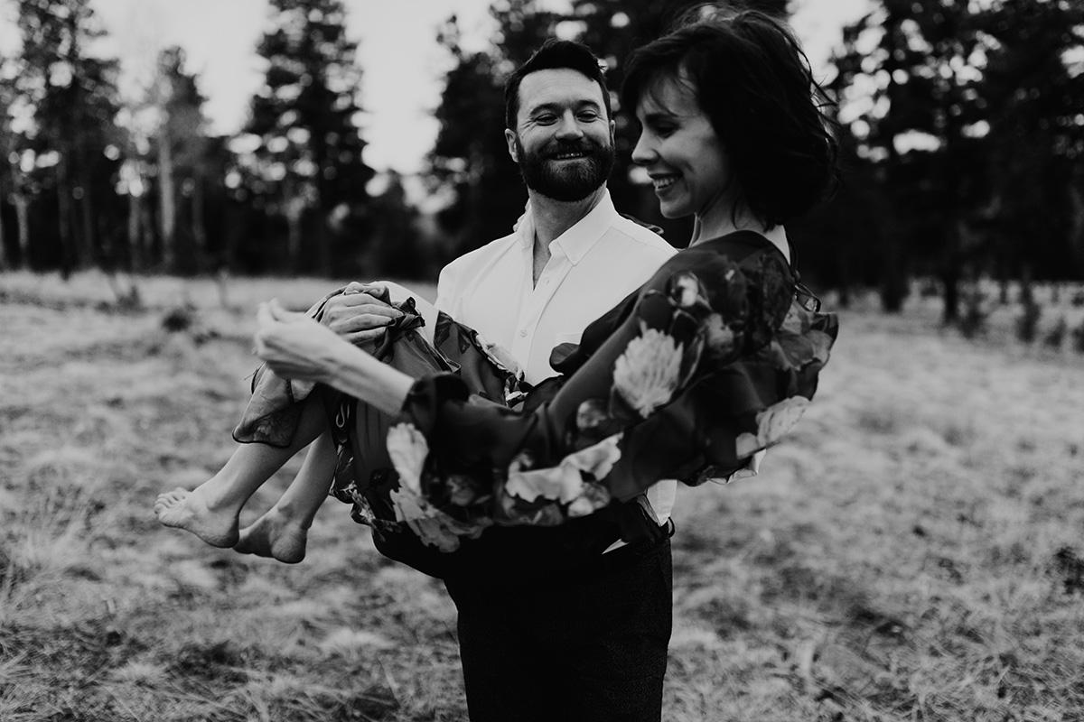 colorado-wedding-photographer-stauton-state-park-engagement-session-Sheena-Jared-031.jpg