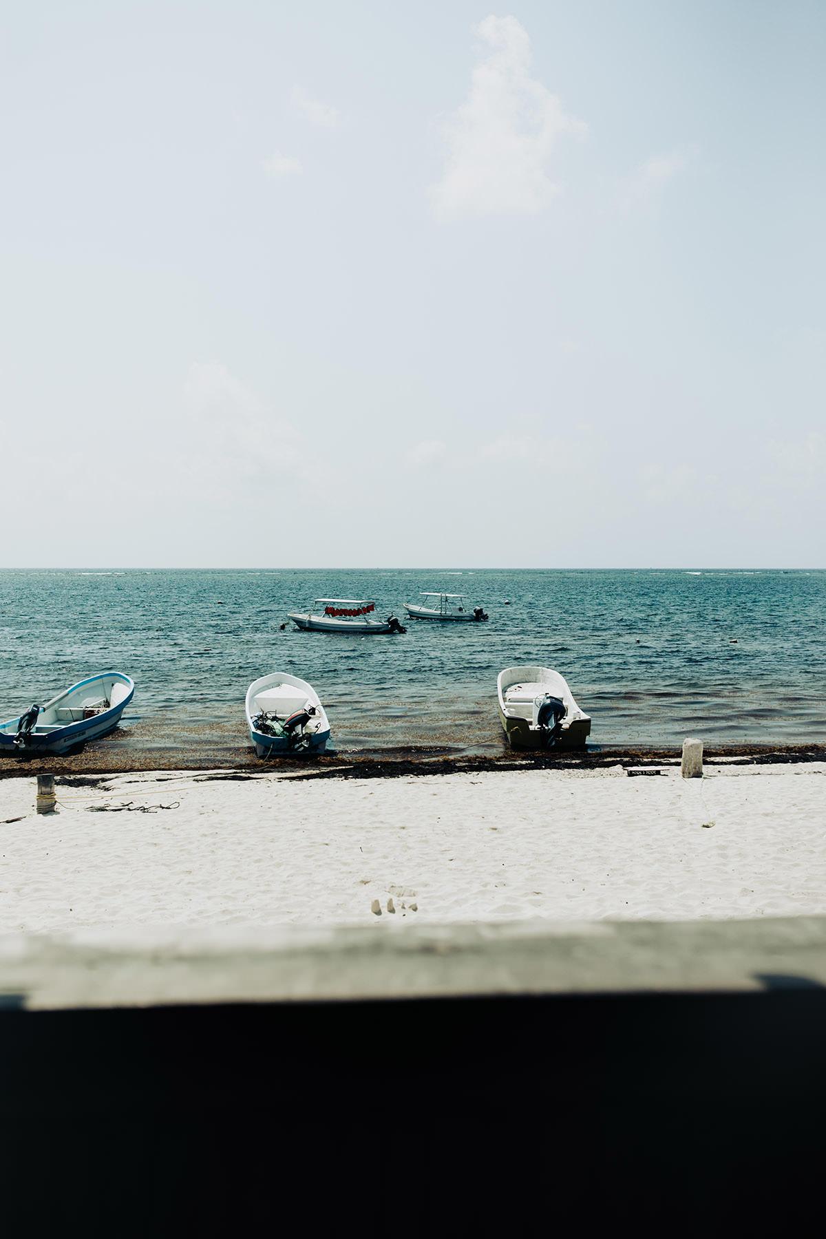 beach-hotels-puerto-morelos