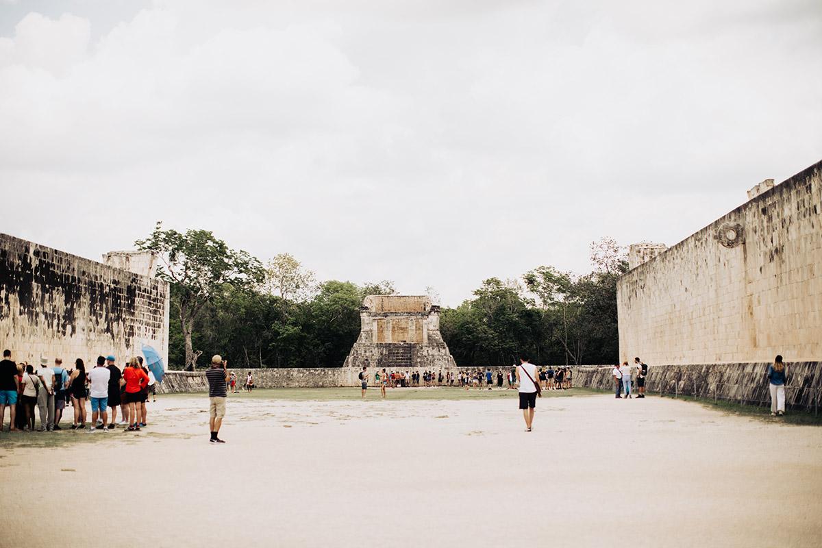 mayan-ruins-chichen-itza
