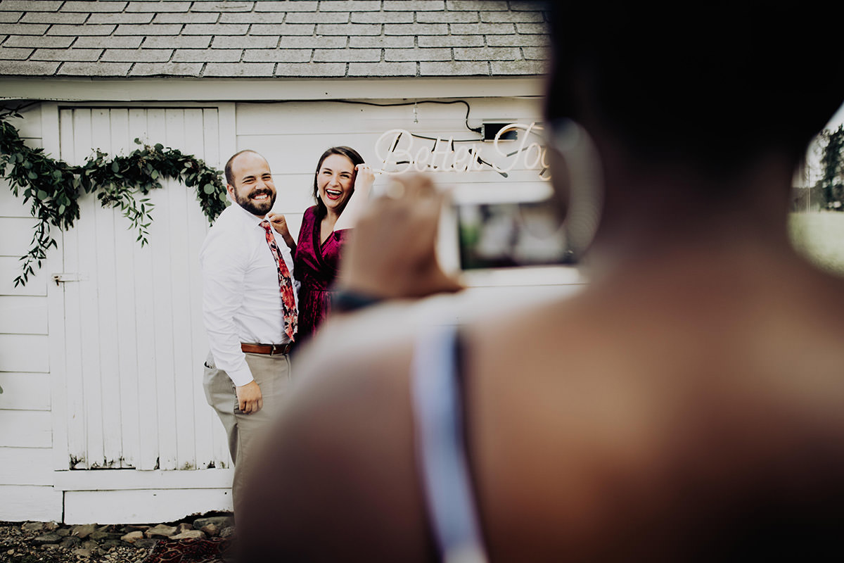 cleveland-backyard-wedding-best-cleveland-wedding-photographer-addison-jones-photography-0089.jpg