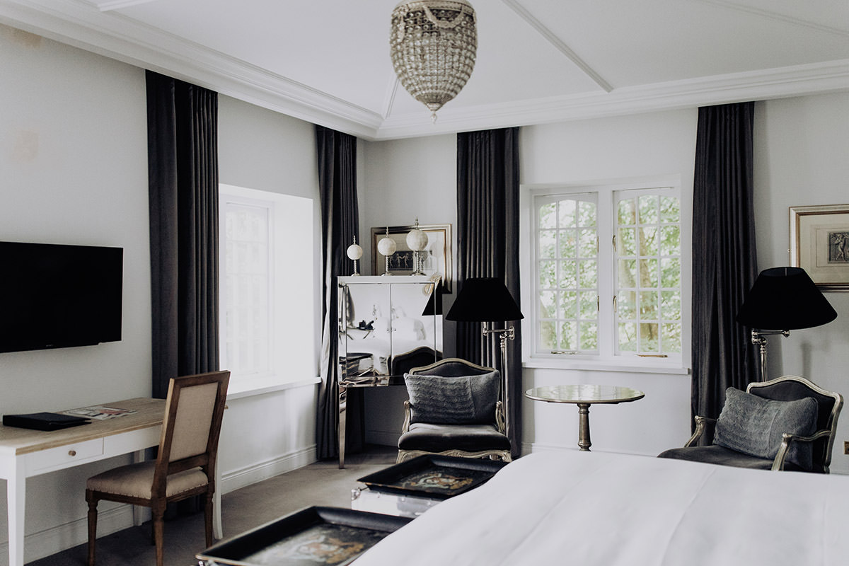 cliff-lyons-ireland-hotel-spa-rooms-001