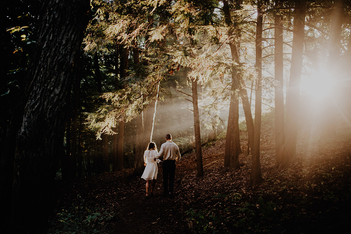 ann-harbor-michigan-elopement-photographer-sunrise-elopement